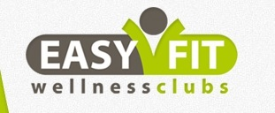 easy-fit-wellnessclub-tongeren